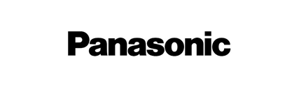 pansonic-logo